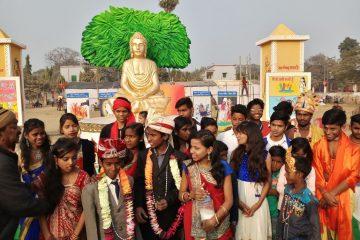 patliputra mahotsav, Patna, Bihar