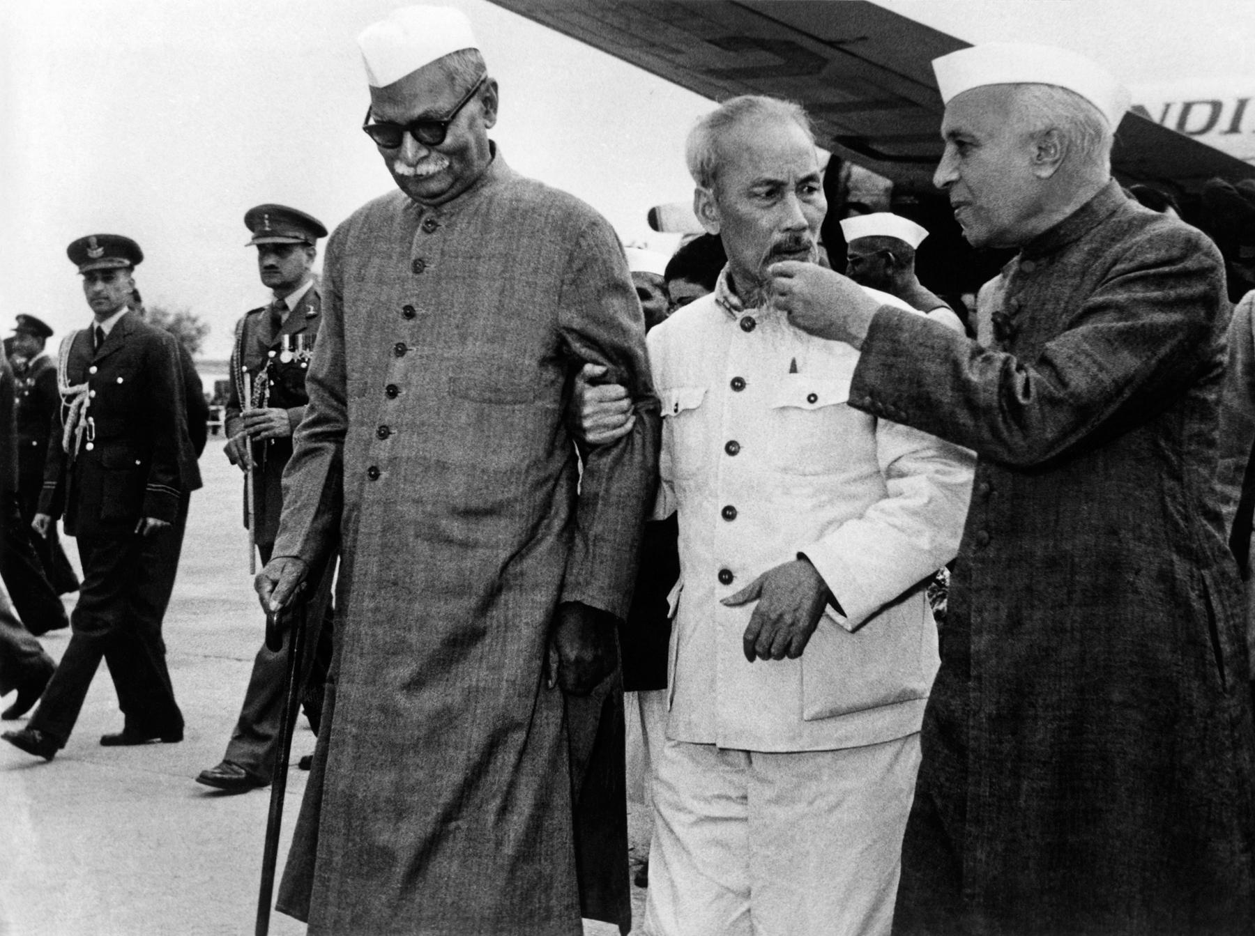 Dr Rajendra Prasad, डॉ राजेंद्र प्रसाद