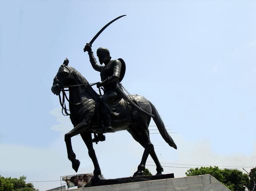 बाबू वीर कुंवर सिंह, Veer Kunwar Singh