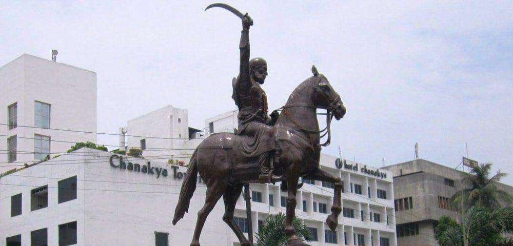 Veer Kunwar Singh