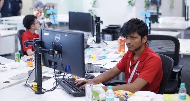 Adarsh Kumar Google
