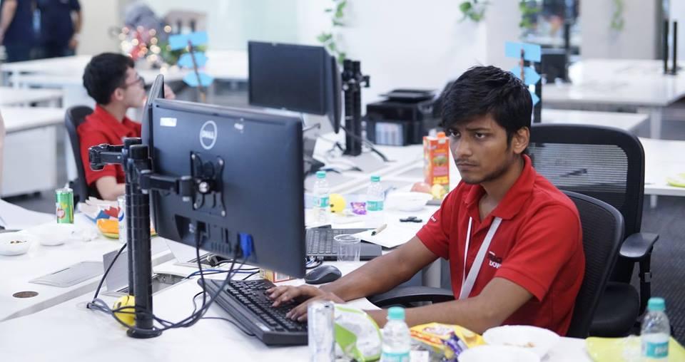 कौन है गूगल से एक करोड़ का पैकेज लेने वाला बिहार का लड़का