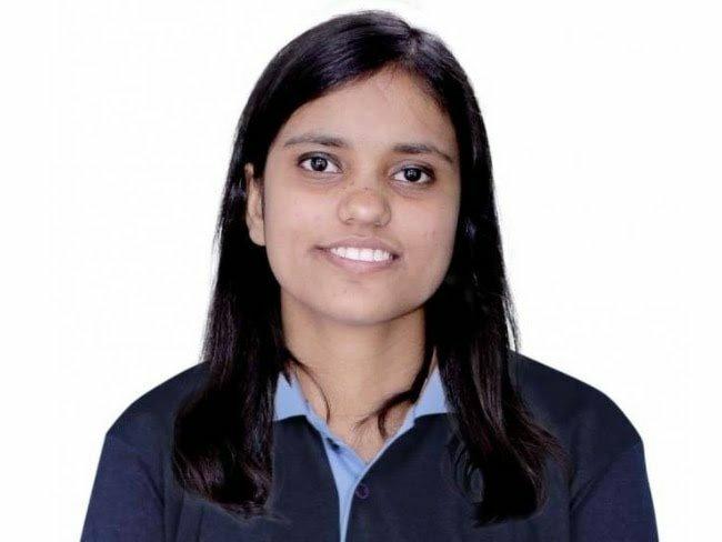 The NEET Topper Tops Bihar Board Intermediate Exam