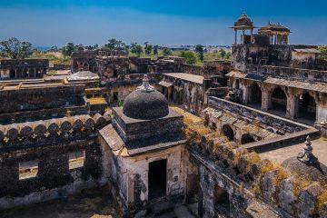 Rohtas district, Rohtasgarh, Rohtas Fort, Bihar, Bihar Tourism, Sasaram