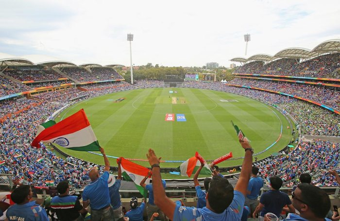 15 साल के वनवास के बाद मैदान पे उतरेगी बिहार की क्रिकेट टीम , विजय हज़ारे ट्रॉफी के लिए टीम रवाना