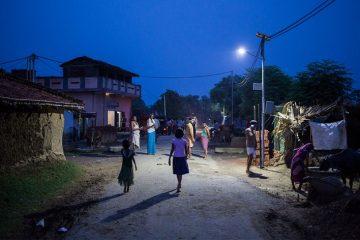 Bihar Electricty