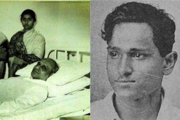 बटुकेश्वर दत्त, Batukeshwar_Dutt, Patna, Freedom Fighter, Bihari