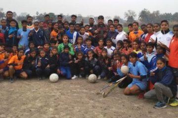 बिहार, Bihari, India, Sports,
