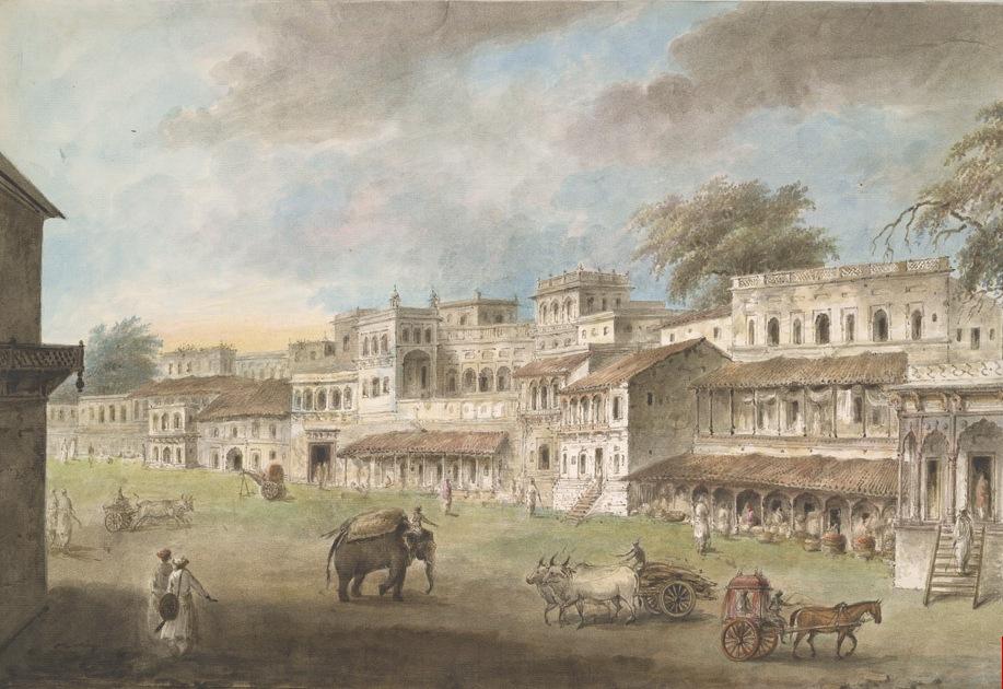 Patna, पटना