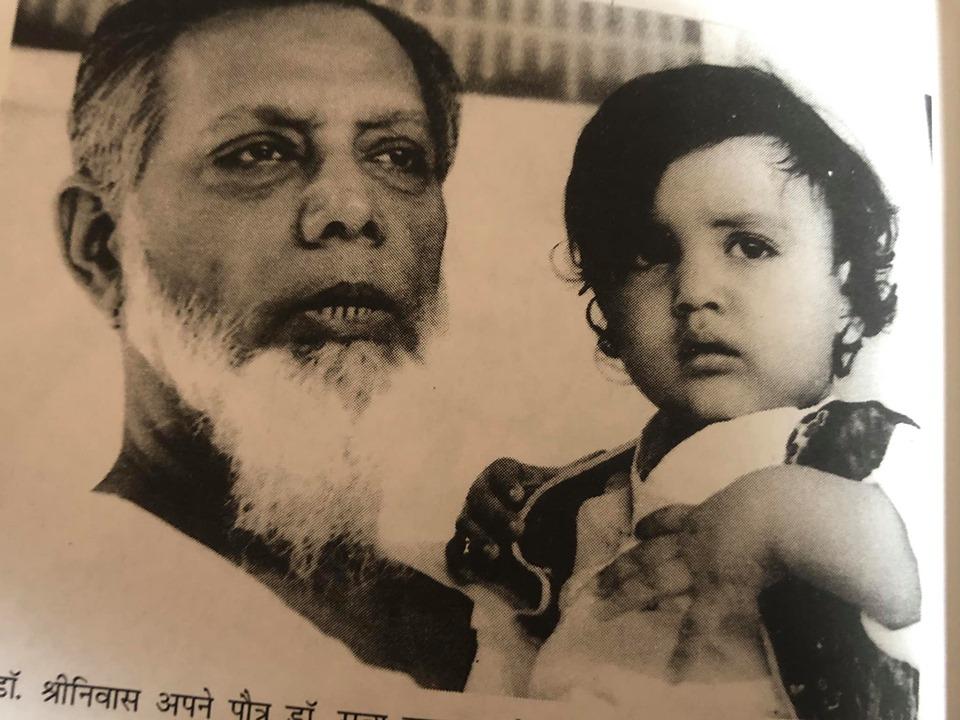 जानिए भारत के पहले कार्डियोलॉजिस्ट की पूरी कहानी