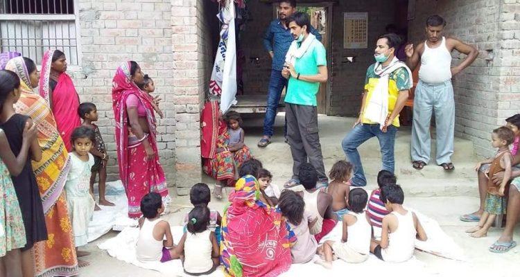 चमकी बुखार, Chamki बुखार, Acute Encephalitis Syndrome, AES,, Bihar, Muzaffarpur