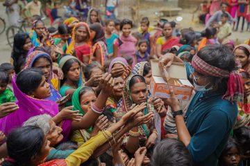 चमकी बुखार,Chamki बुखार, Acute Encephalitis Syndrome, AES,, Bihar, Muzaffarpur