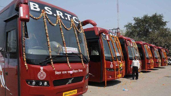 ac buses