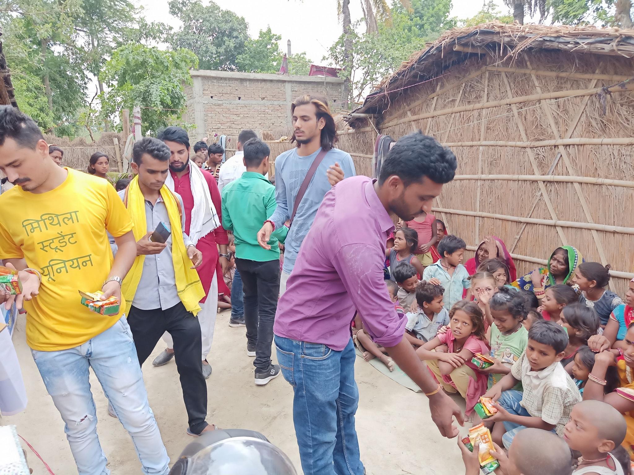 Chamki बुखार, Acute Encephalitis Syndrome, AES,, Bihar, Muzaffarpur