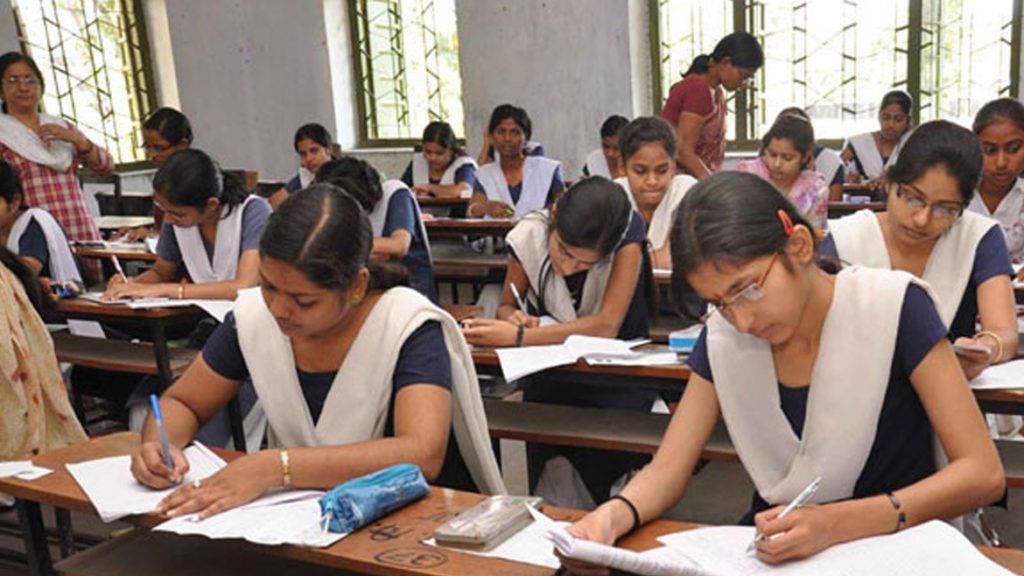 Panchayat schools , Bihar