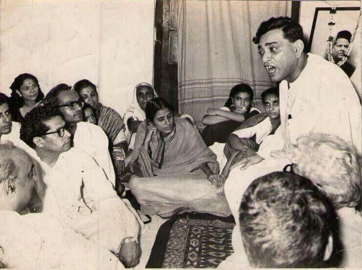 Lesser known facts about Rashtrakavi 'Dinkar'
