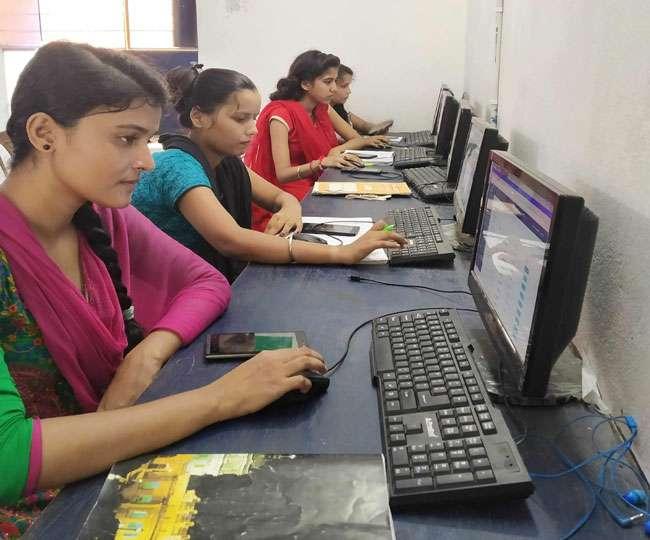 Meet the 'smart' daughters of Bihar's digital villages