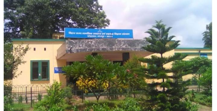 An initiative by Koilwar Mental Hospital towards Mental Health in Bihar