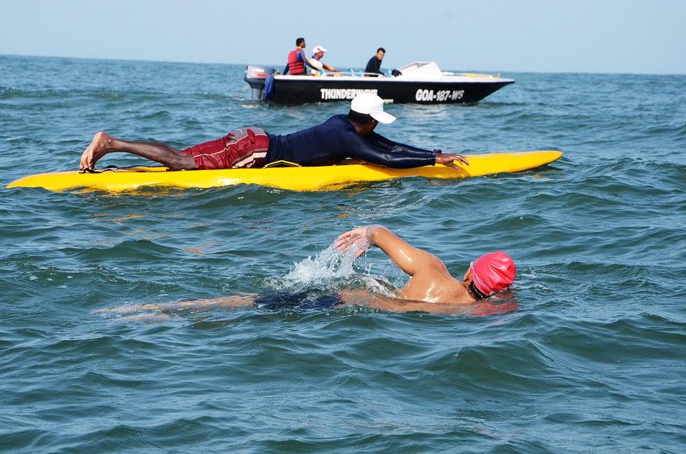 paraswimmer, Md.Swimmer, Shams Aalam, Bihar, Patna