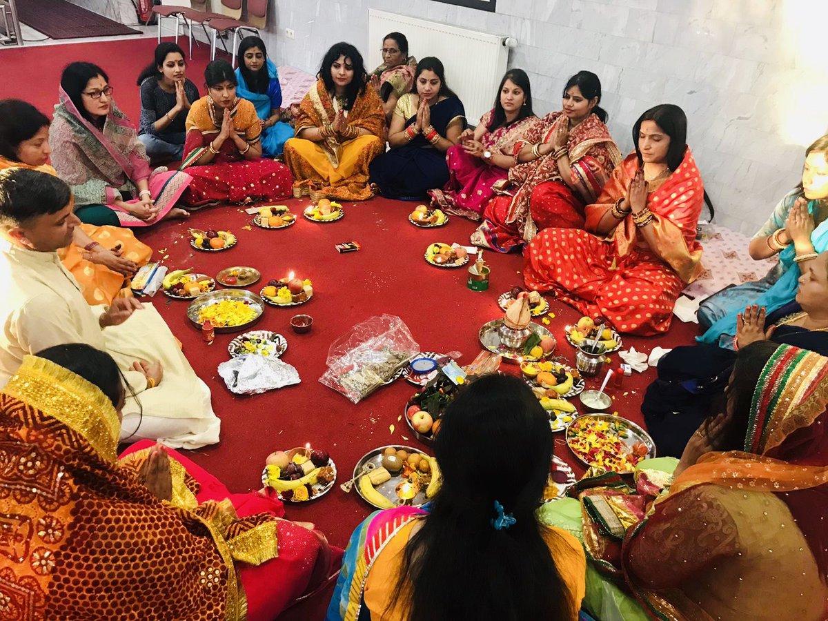 Haritalika Teej, A great significance in Hindu Festival