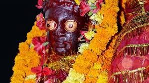 Durga Maa Mandir