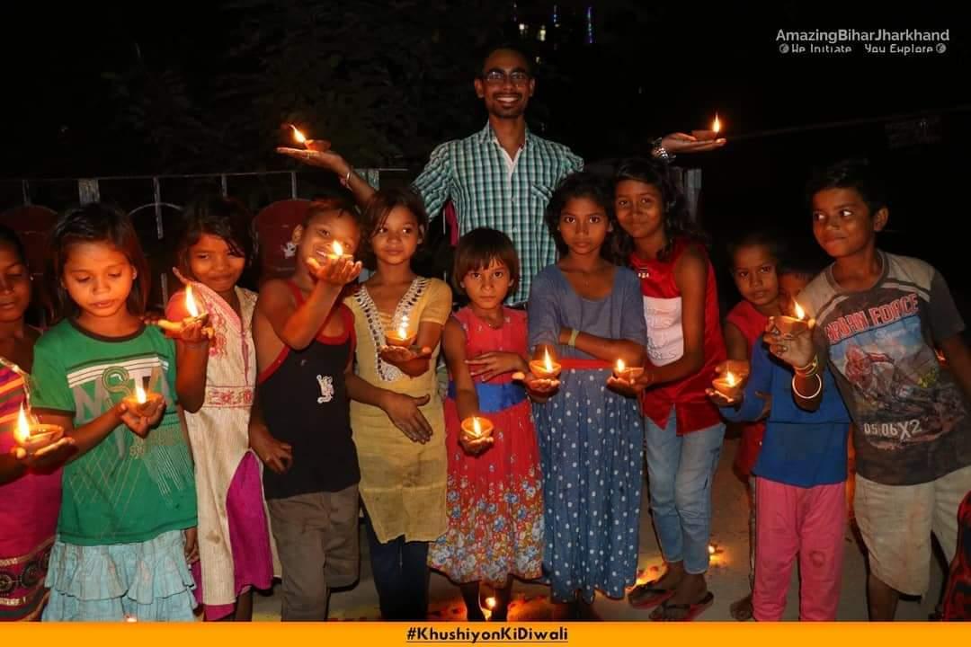 Khhushiyon Ki Diwali