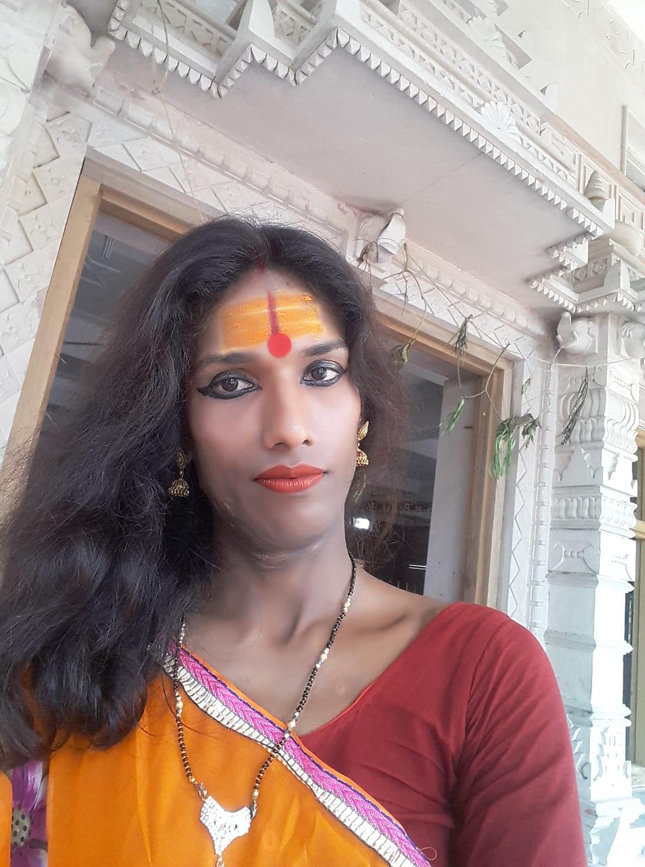 Veera Yadav