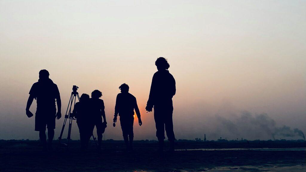 Bihari Films