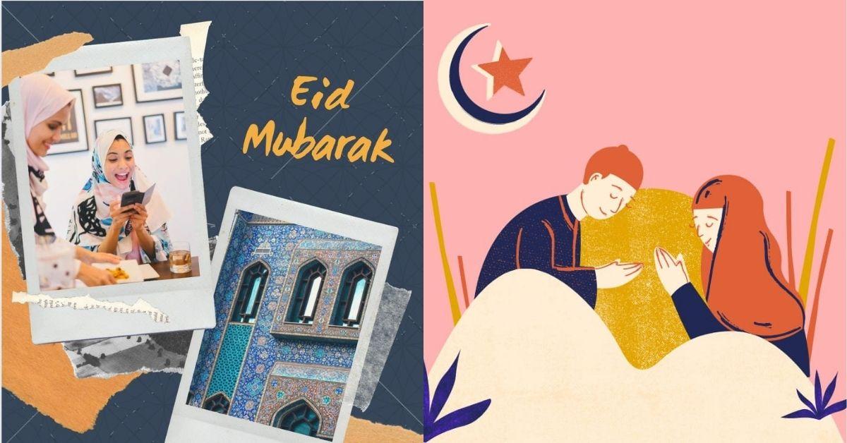 Patnaites share their favourite Eid memory