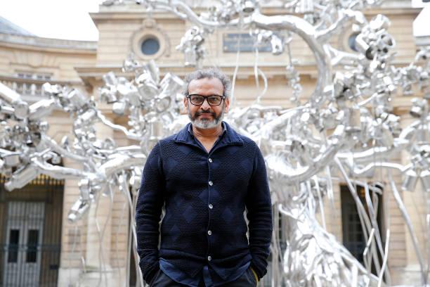 Subodh Gupta: A Million Dollar Contemporary Artist From Bihar